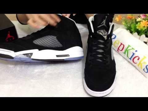Air Jordan 5(V)