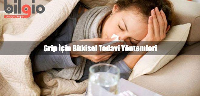 Kış Aylarının Vazgeçilmezi Grip Hastalığının Tedavisi İçin Evde Uygulayabileceğiz Bitkisel Çözüm Yazımızda Ayrıntılar İçin ➡ https://goo.gl/gDIWFj