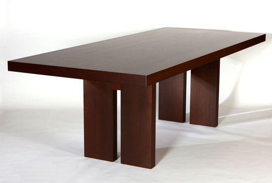 James Verner Furniture