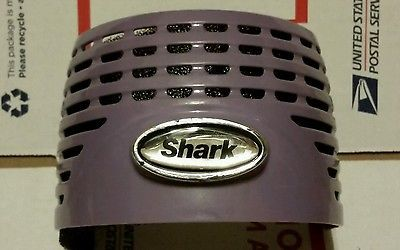 25 Best Ideas About Shark Vacuum Parts On Pinterest Diy