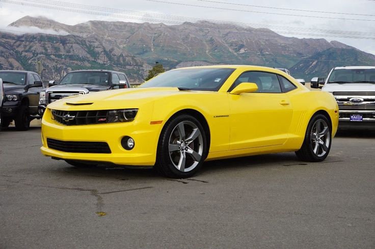 Cool Amazing 2012 Chevrolet Camaro SS CHEVY CAMARO 2SS 6.2 V8 MUSCLE CAR LEATHER MANUAL TRANS LOW MILES 20 WHEELS 2018 Check more at http://24auto.ga/2017/amazing-2012-chevrolet-camaro-ss-chevy-camaro-2ss-6-2-v8-muscle-car-leather-manual-trans-low-miles-20-wheels-2018/