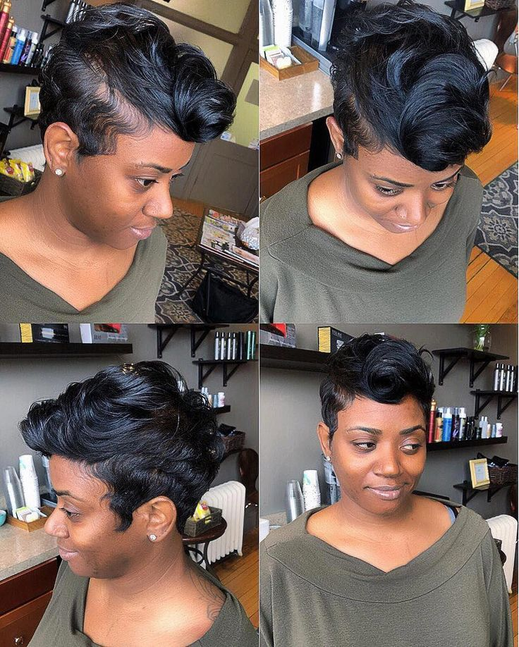updo hairstyles videos For Round Faces #uphairdos   Hair styles