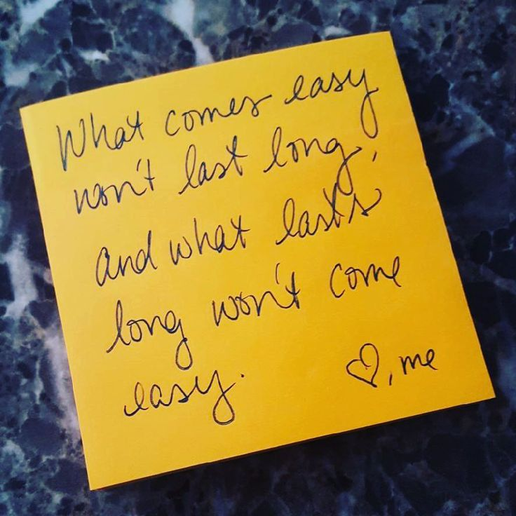 Lunch Box Wisdom 15 Nov 2017... #lunchboxwisdoms #dailymotivation #myslightedge #wendyswisdoms #inspirationalquotes #quotes #quote #inspiration #inspirationalquote #quoteoftheday #motivation #motivationalquotes #positivethinking #inspirational #life