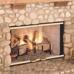 Gas Logs Questions and Answers - Everything you need to know about Gas Logs!