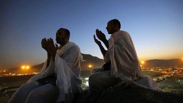Ini 4 Penyakit Terbanyak Diderita Jemaah Haji 2016 di Tanah Suci