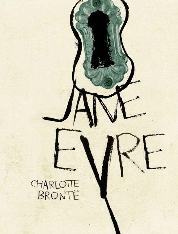 "jane eyre extended metaphor [6] jane's subconscious reservations toward motherhood extend past her   recurring metaphor for the abundant sense of danger in jane eyre""."