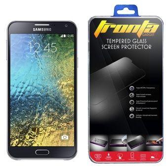 รีวิว สินค้า Tronta ฟิล์มกระจกนิรภัย Samsung Galaxy E7 ⛅ ขายด่วน Tronta ฟิล์มกระจกนิรภัย Samsung Galaxy E7 แคชแบ็ค | couponTronta ฟิล์มกระจกนิรภัย Samsung Galaxy E7  รายละเอียด : http://product.animechat.us/TcreI    คุณกำลังต้องการ Tronta ฟิล์มกระจกนิรภัย Samsung Galaxy E7 เพื่อช่วยแก้ไขปัญหา อยูใช่หรือไม่ ถ้าใช่คุณมาถูกที่แล้ว เรามีการแนะนำสินค้า พร้อมแนะแหล่งซื้อ Tronta ฟิล์มกระจกนิรภัย Samsung Galaxy E7 ราคาถูกให้กับคุณ    หมวดหมู่ Tronta ฟิล์มกระจกนิรภัย Samsung Galaxy E7 เปรียบเทียบราคา…