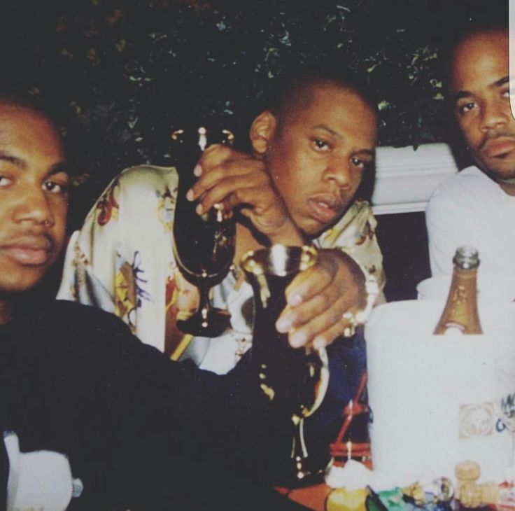 16 best RocaFella images on Pinterest Hiphop, Rap and Rap music - copy hova the blueprint 2 on the way
