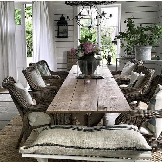 Country Home Ideas   French Provincial Colours. Best 25  Country home magazine ideas on Pinterest   Cottage living