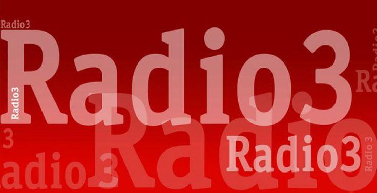Fiesta Radio 3 en Murcia – Se completa el listado de artistas