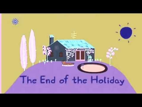 Peppa Pig Full English Episodes in Funny Colors Non Stop No Credits New Compilation 2017 #08 HD - YouTube
