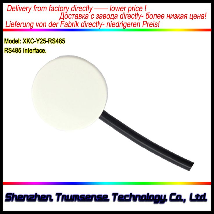Find More Flow Sensors Information about Newly designed Non contact Level Sensor/Contactless Level Detector/Capacitance Level Sensor/RS485 Interface Model XKC Y25 RS485,High Quality interface range,China interface kkl Suppliers, Cheap interface developer from Svit SensoPlan by Trumsense FFROM ShenzhenTrumsenseTechnologyCoLtd Store on Aliexpress.com