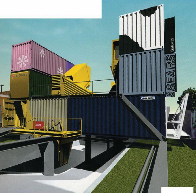 contentor 01jpg 663653 container - Seecontainerhuser Wa