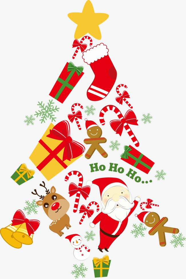 Christmas Vector Free Download.Millions Of Png Images Backgrounds And Vectors For Free
