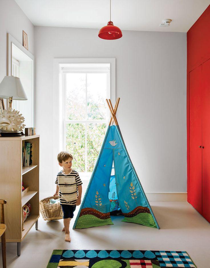 Modern Bedroom For Kids 307 best modern design for kids images on pinterest | modern
