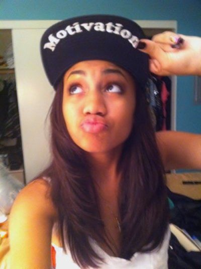 43 best images about Paige Hurd on Pinterest | Posts, In ...