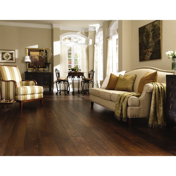 21 Best Images About White Oak Flooring On Pinterest: Best 25+ Oak Hardwood Flooring Ideas On Pinterest