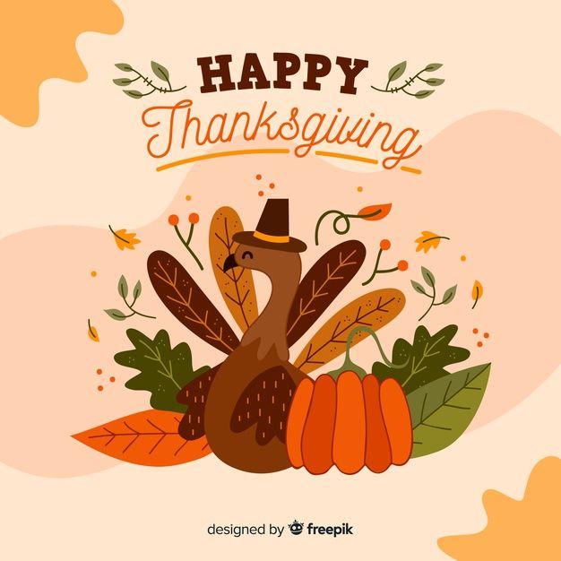 Download Thanksgiving Background Wallpaper Design For Free Happy Thanksgiving Images Happy Thanksgiving Day Thanksgiving Background
