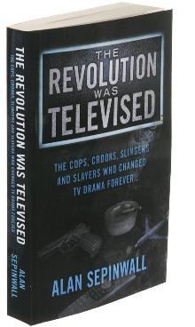 NYT: 'The Revolution Was Televised,