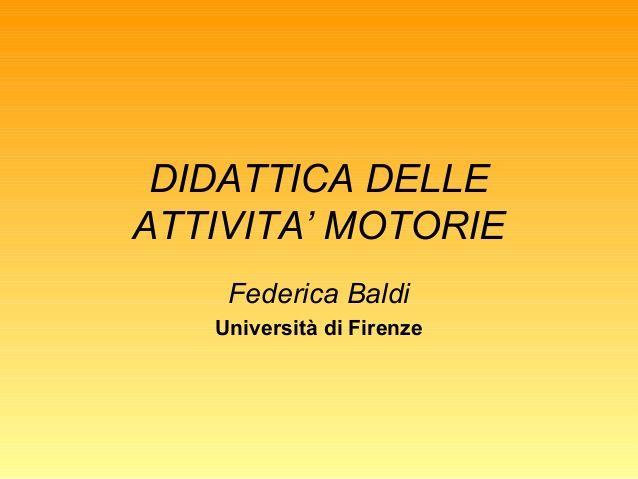 Didattica attivita motorie_def