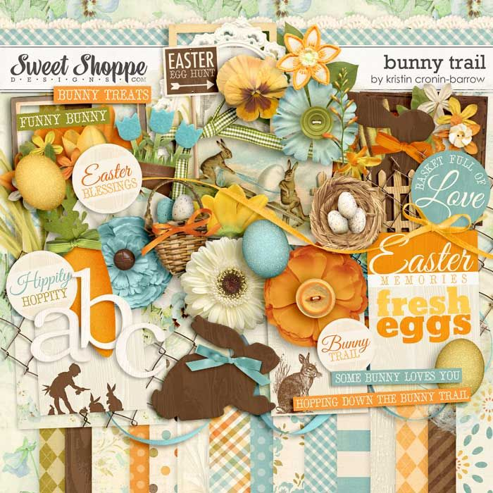 55 Best Digi Scrap Stores Sweetshoppedesigns Images On Pinterest
