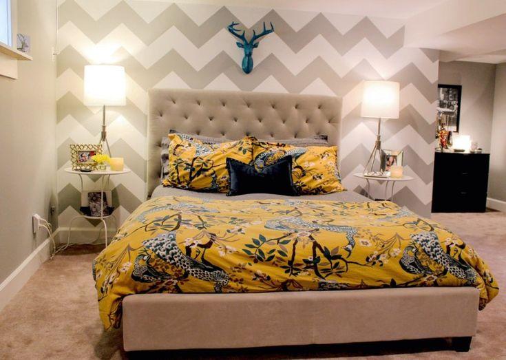 Die besten 25+ Asian bed pillows Ideen auf Pinterest weiße Wand - schlafzimmer mediterran