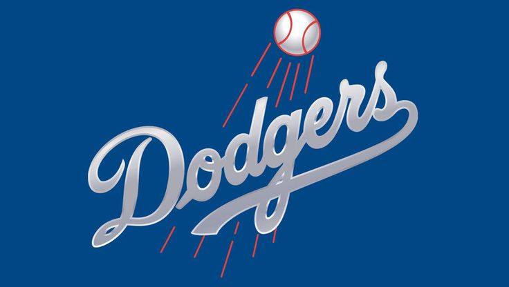 #tickets LA Dodgers vs SF Giants - August 15 - 2 Tickets - Shaded Seats - Rivalry Game please retweet