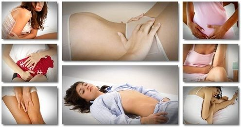 Yeast Infection No More Review – How To Cure A Yeast Infection?