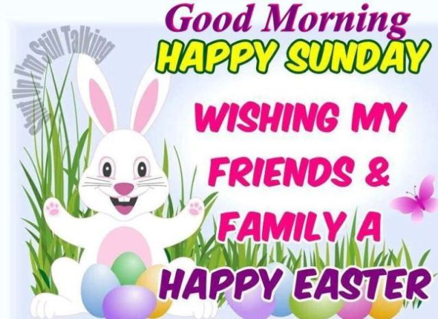 7 best easter wishes for girlfriend images on pinterest easter i am launching the happy easter day images 2017 girlfriend forever wallpapers to send your blessings and quotes for send wishes of easter day 2017 negle Gallery