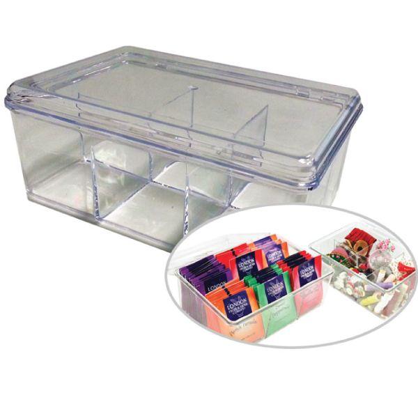 HAPPY Storage - Plastic Container/Organizer $5  Langham Mall Unit 2333 & 2335 Level 2, 8339 Kennedy Road, Markham, Ontario, Canada  www.OneOfAKaIND.com