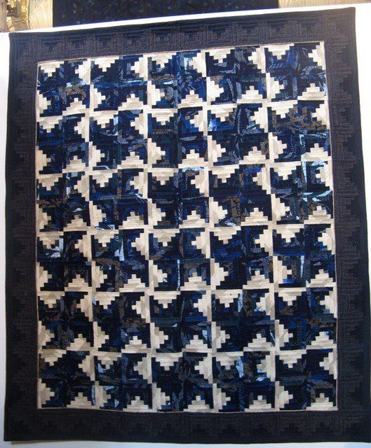 Scrap, quilt and stitch: Japanese Indigos
