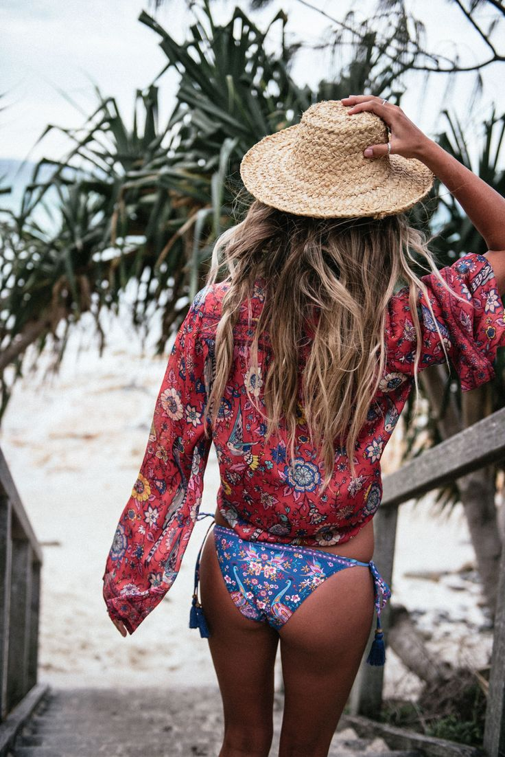 25  best ideas about Vestido boho chic on Pinterest | Look boho ...