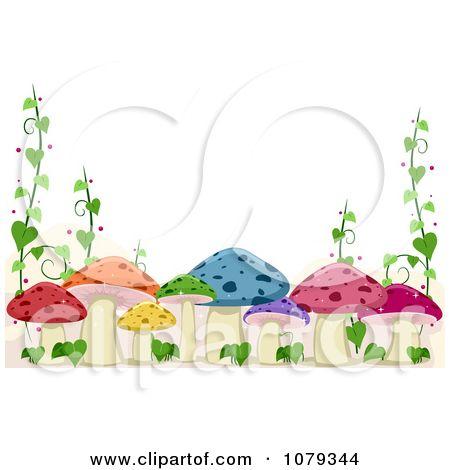 61 best mushroom images on Pinterest | Fungi, Mushrooms ...