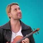 "62 Likes, 3 Comments - David Garrett Iranian Fans Ⓜ️ (@davidgarrett_iranianfans) on Instagram: ""tired ... #davidgarrett #davidgarrett_iranianfans #david_garrett  #violin #music #genre #geige…"""