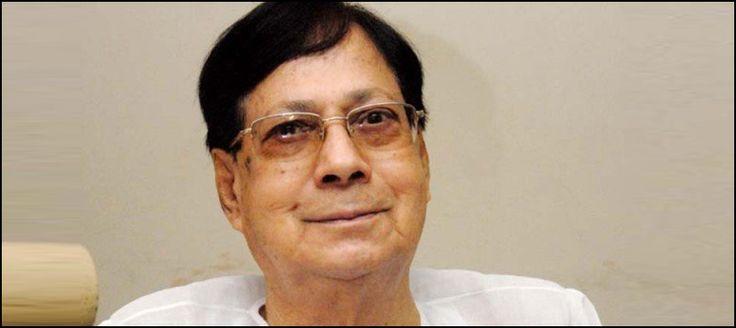 33059b0d9e71951c5e1beeb68f9f120c - Alif Noon Fame Kamal Ahmed Rizvi dies