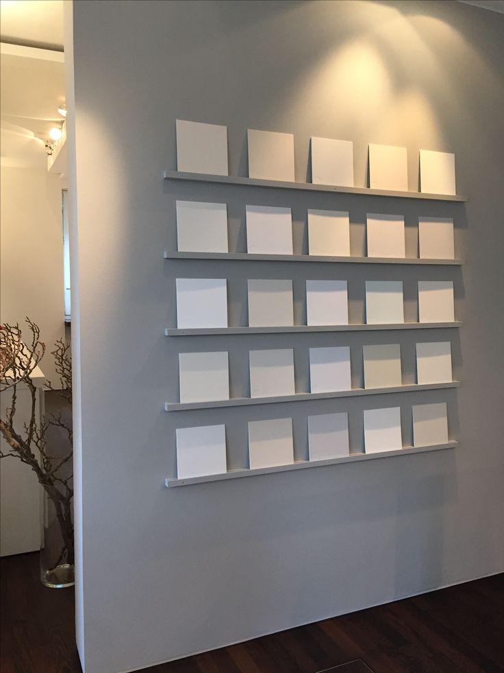 Wir lieben unsere kt.COLOR Wand  @ktcolordesign @ktcolorstories #bulthaupblaserundhoefer #bbh #blaserundhoefer #bulthaupköln #bulthaup #köln #marienburg #lindenallee #küche #interiordesign #bulthaupgermany #kitchendesign #bulthaupvilla #architekten #kitchenarchitects #houzz #solebich #schoenerwohnenmagazin #ktcolor #küchenplanung #küchenplaner #diefarbmanufaktur