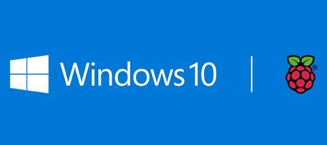 Raspberry Pi 2 irá oferecer acesso gratuito ao Windows 10