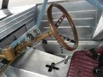 Jungle Jim Liberman 1969 Nova Funny Car | Hotrod Hotline
