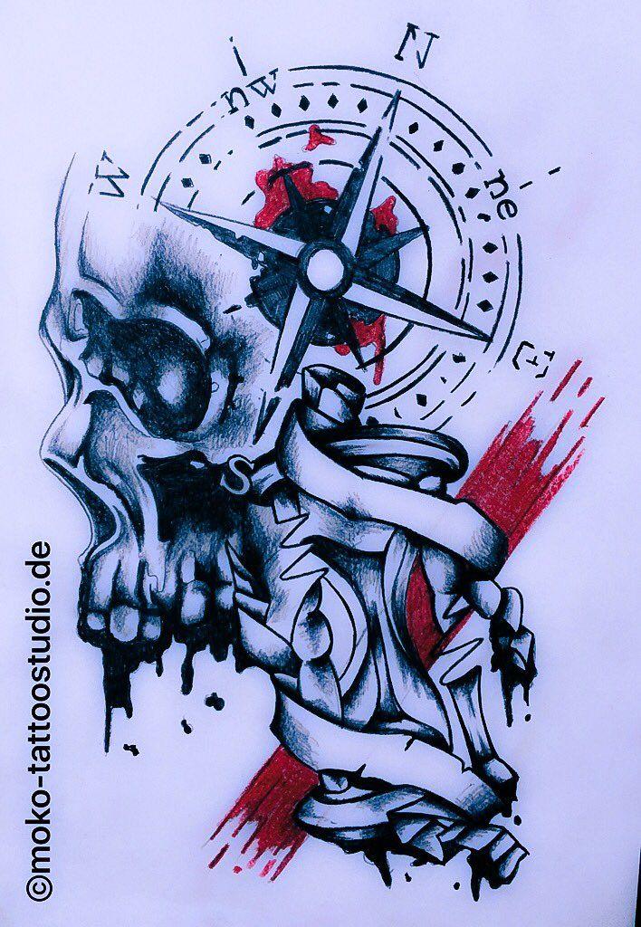 #polka #trash #tattoo #drawing #vorlage #black #grey #red #s... Saarland: #polka #trash #tattoo #drawing #vorlage #black #grey #red #skull #compass #kompass #sanduhr #moko #merzig https://t.co/aOj4fQFCqy Mike Hengen, MOKO Tattoostudio #polka #trash #tattoo #drawing #vorlage #black #grey #red #s... - 0 - #Saarland http://saar.city/?p=28977