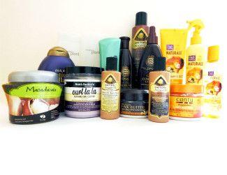 Afrocrónicas: Afrocompulsiva ¿es necesario comprar todo lo que nos ofrece el mercado? - frologyco.com #afrolatina #Afroblog #cabelloafro #afronatural