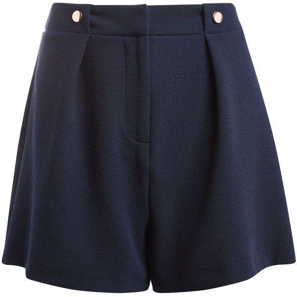 Best 25  Navy blue shorts ideas on Pinterest   Blue shorts, Sailor ...