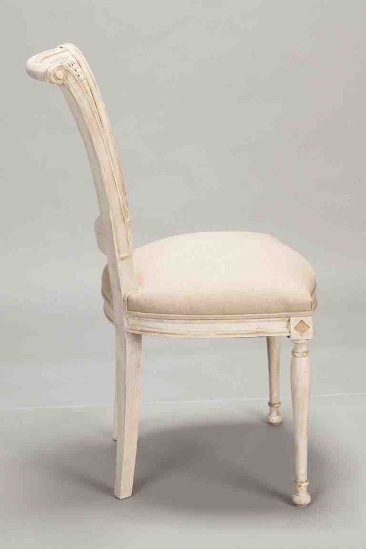Antique White Dining Chairs - 26 Best Better White Dining Chairs Images On Pinterest White