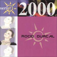 Serie 2000 por Rocío Dúrcal