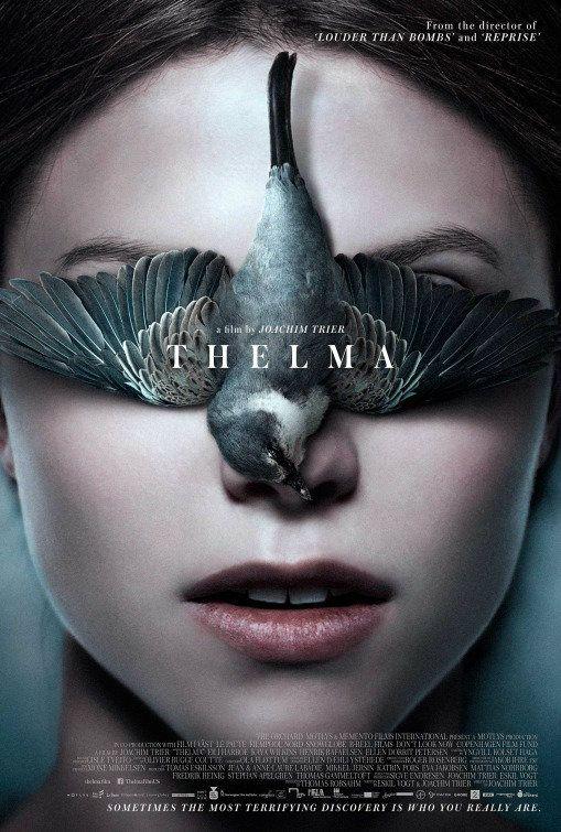 Thelma Türkçe Altyazılı 720p Full Izle Film Afişleri