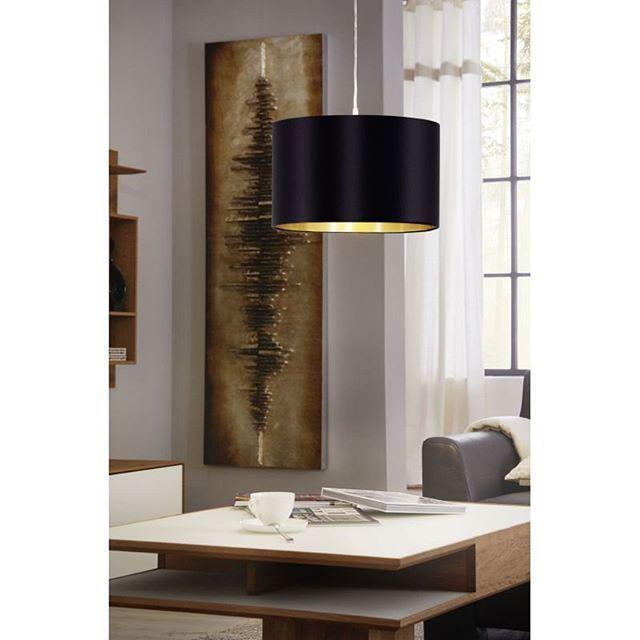 مودرن ماستر للاضاءة ديكور الاضاءة الحديثة انارة اضاءه اضاءة قنديل Lighting Design Interior Living Room Lighting Gold Pendant Lighting