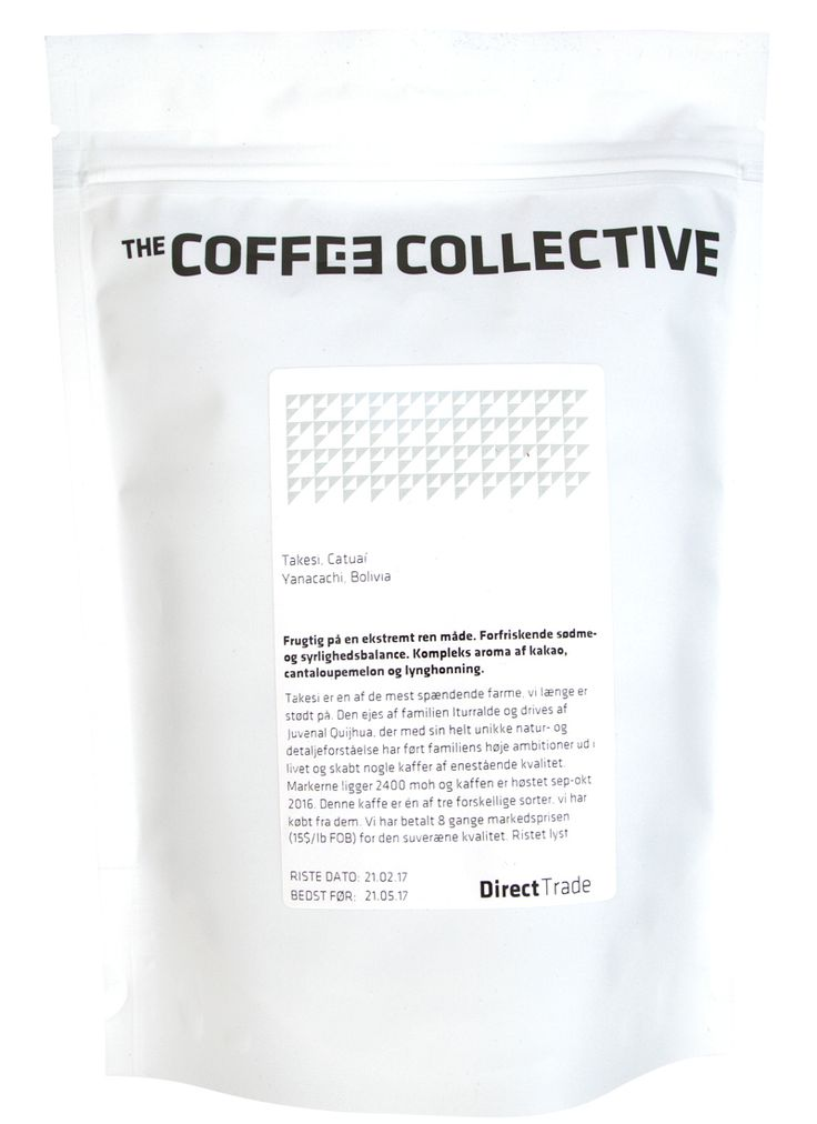 Our Products Include Coffee Beans Esspresso Subscriptions And Equipment