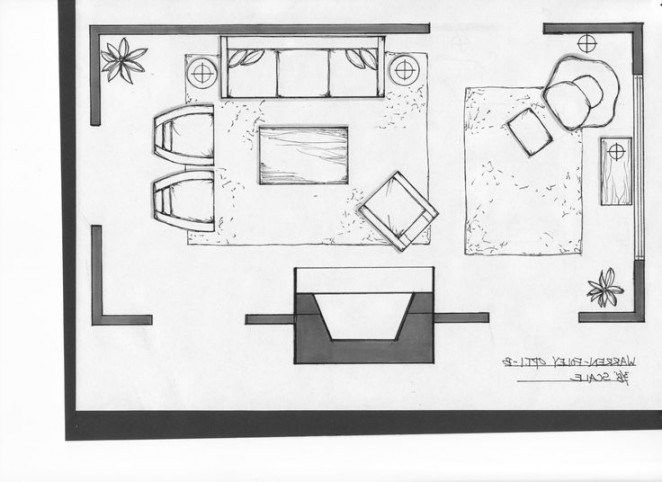 Furniture Layout Planner Living Room Worksheet Home Decor Ideas And