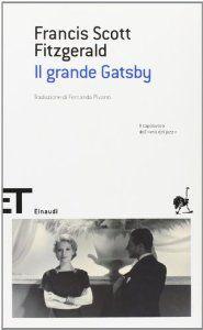 Amazon.it: Il grande Gatsby - Francis Scott Fitzgerald, F. Pivano - Libri
