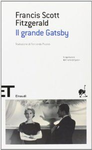 Amazon.it: Il grande Gatsby - Francis Scott Fitzgerald, F. Pivano - Libri