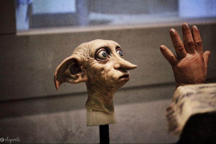 http://www.cloporte.net/warner-bros-studio-tour-harry-potter-creature-shop/